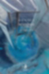 Στιγμιότυπο 2020-03-09, 10.54.10.png