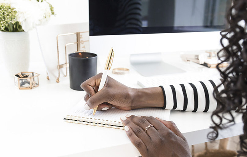 styled-stock-photo-woman-working_edited.