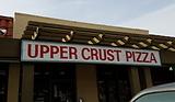 uppercrust- 1.png