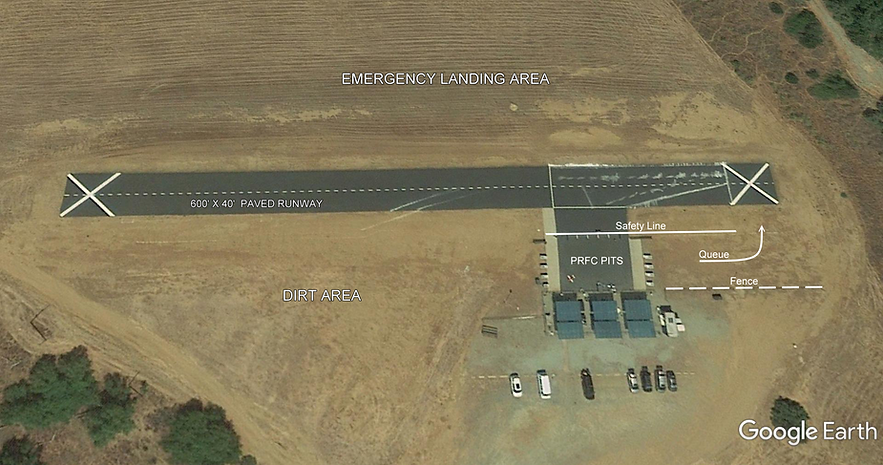AEROTOW_EVENT_LAYOUT.png