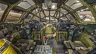 cockpit360.jpg