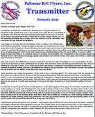 Transmitter_2021.png