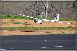 Glider.jpg