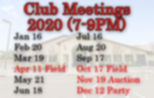 General_Meeting_2020.png