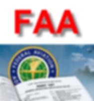 FAA.png
