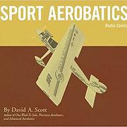 BasicAerobatics_.jpg
