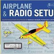 Airplane and radio setup_.jpg