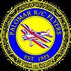 Logo43_Clean.png
