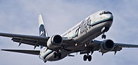 b737-picture.jpg