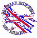 www.palomarrcflyers.com