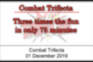 12012019_CombatTrifecta_Large.png