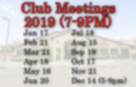 General_Meeting_2019.png