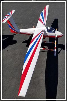 Glider_2.jpg