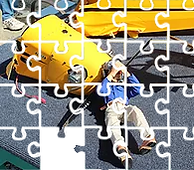 puzzle - 1.png