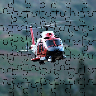 Media-Puzzle_.png