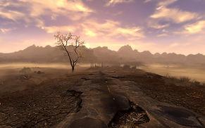 Fallout4_Wasteland.jpg