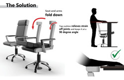 Chairs FINAL Presentation3