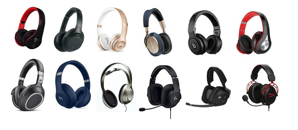 Headphone Image Board.jpg