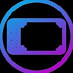 PS-AI Icon-2.5 stroke.png