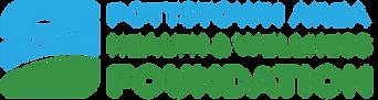 2020_PAWHF_Logo_Web.png