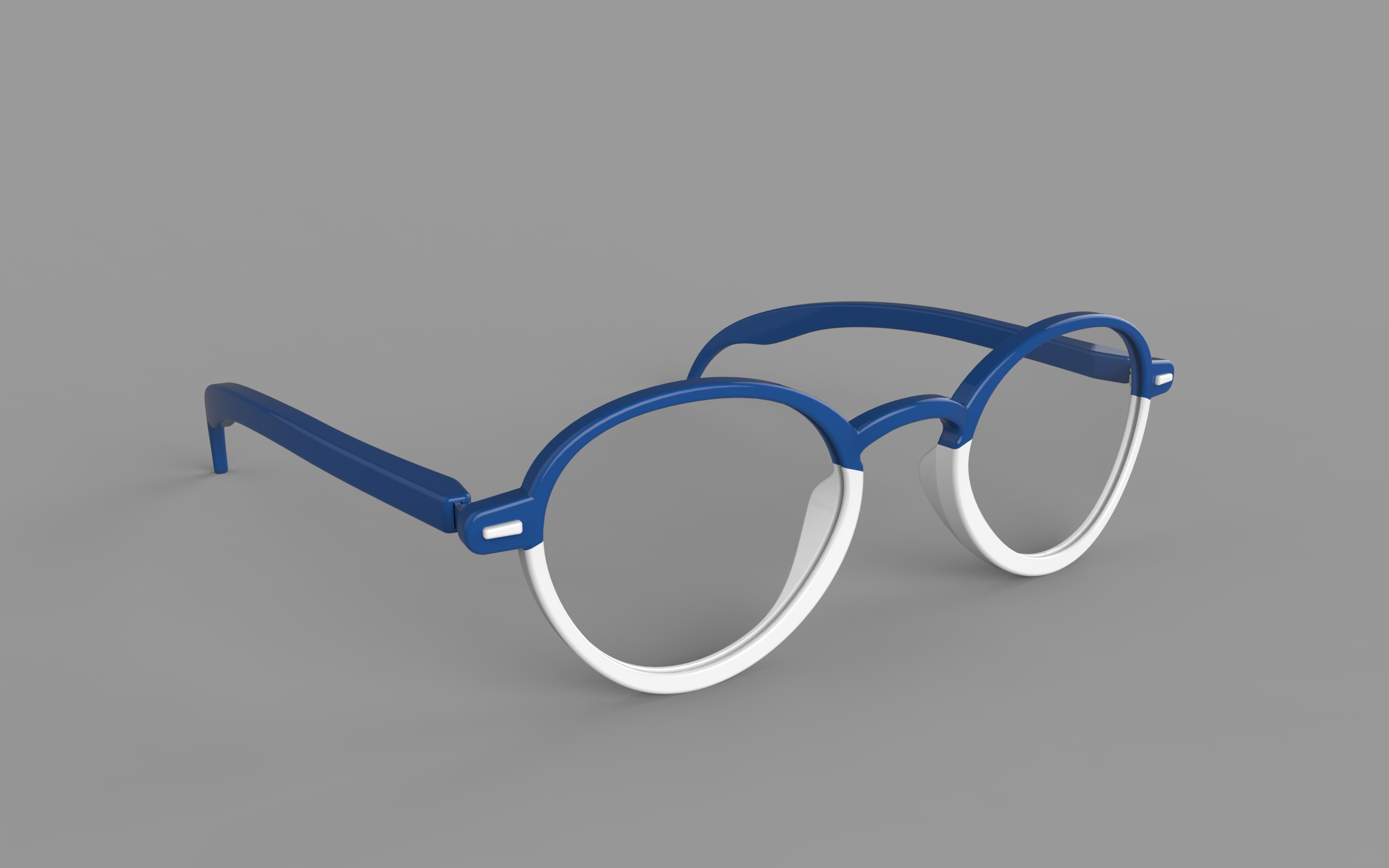 Glasses Render.903