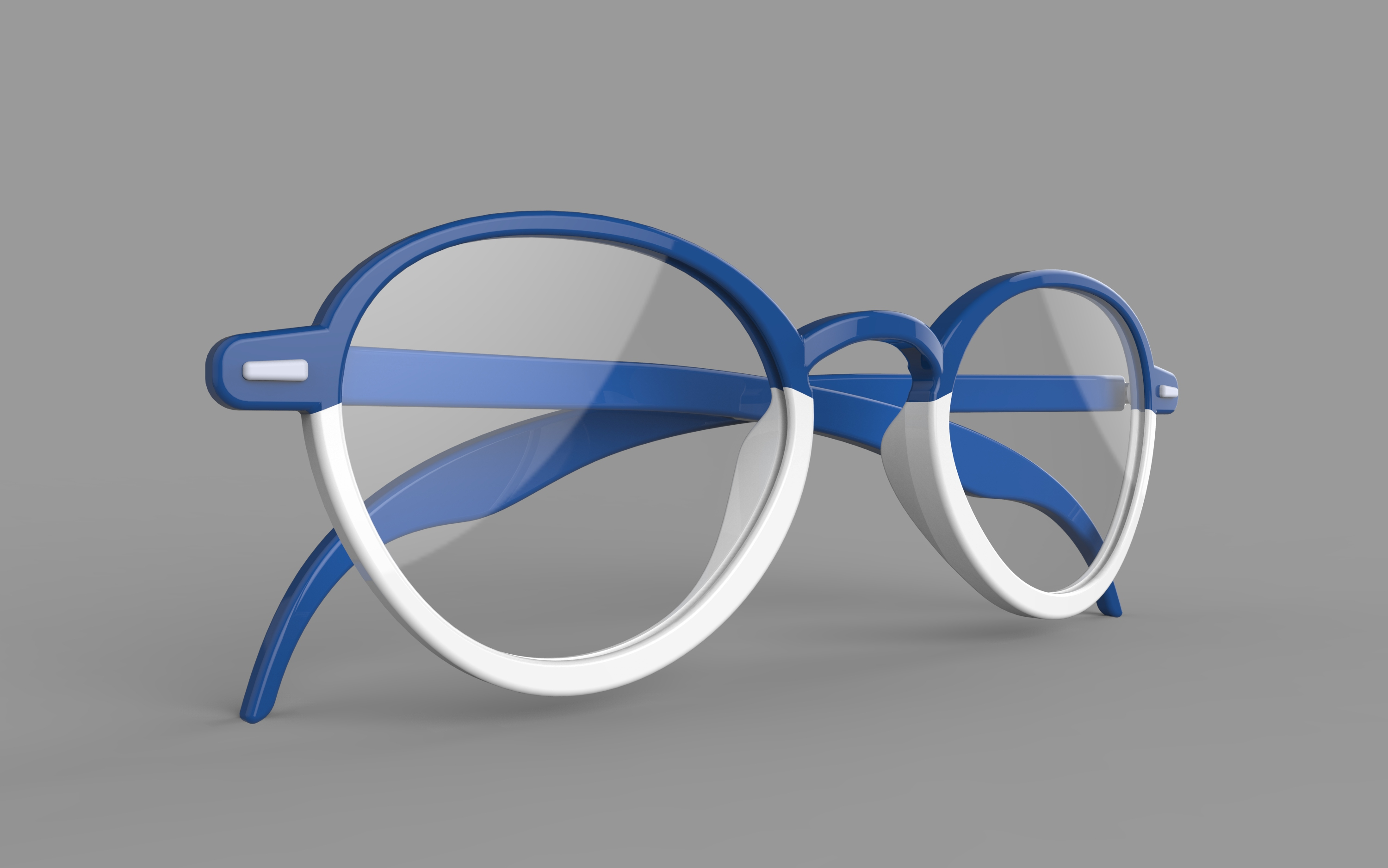 Glasses Render.901
