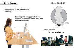 Chairs FINAL Presentation2