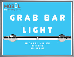 Michael Miller Final MOBUL Design