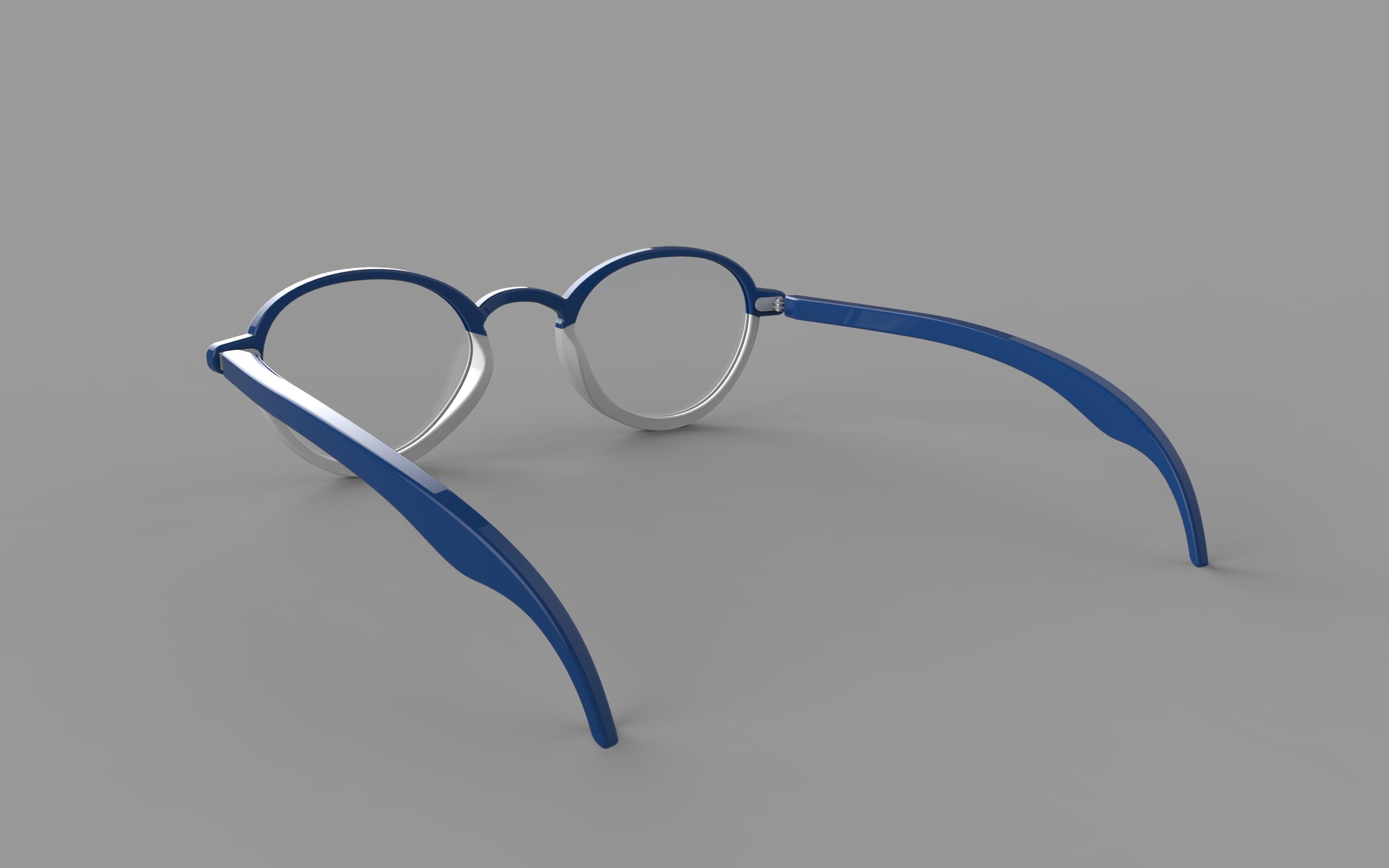 Glasses Render.904