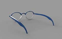 Glasses Render.904