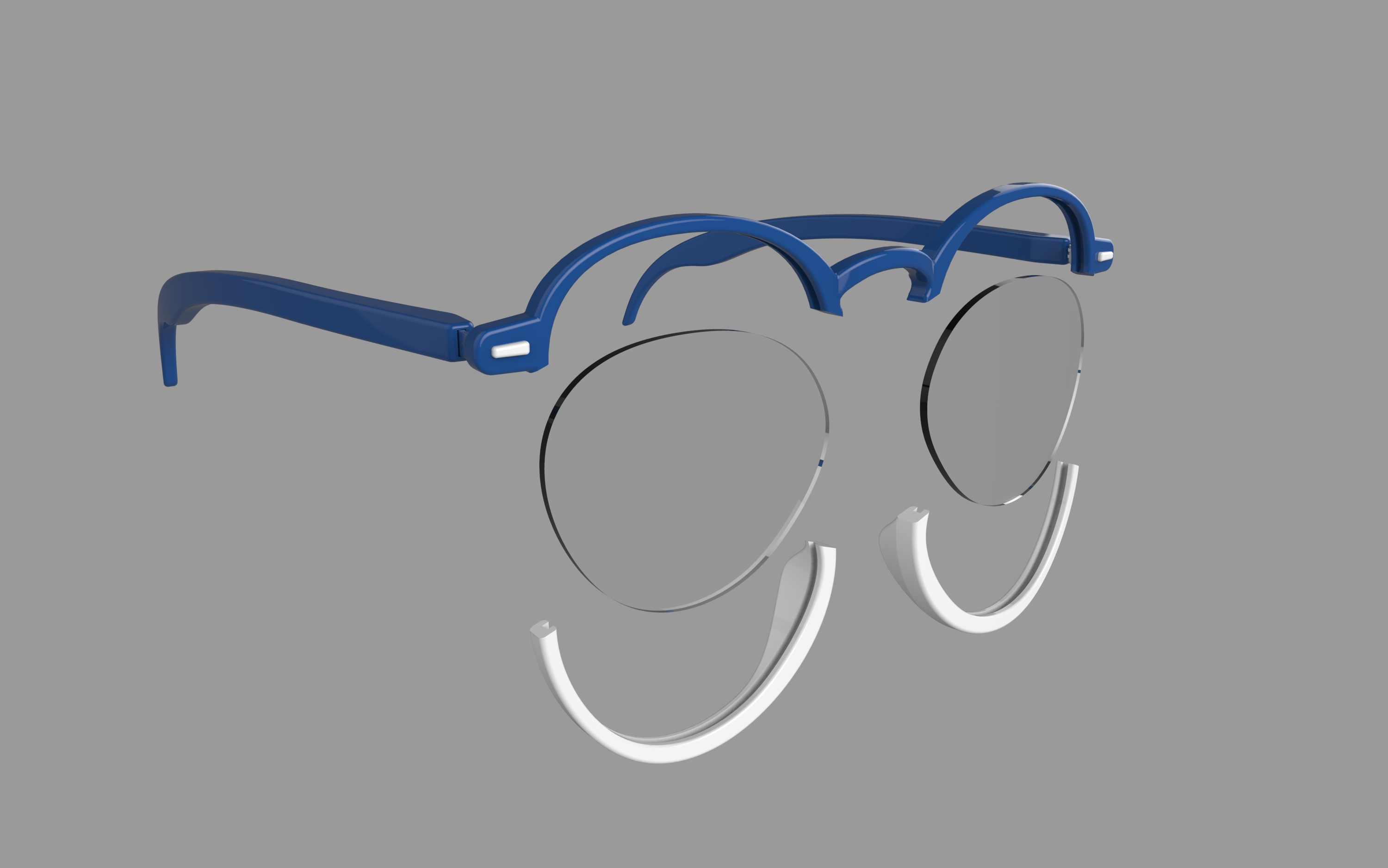 Glasses Render.920