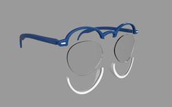 Glasses Render.920