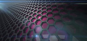 Hex Background LensFlare3.jpg