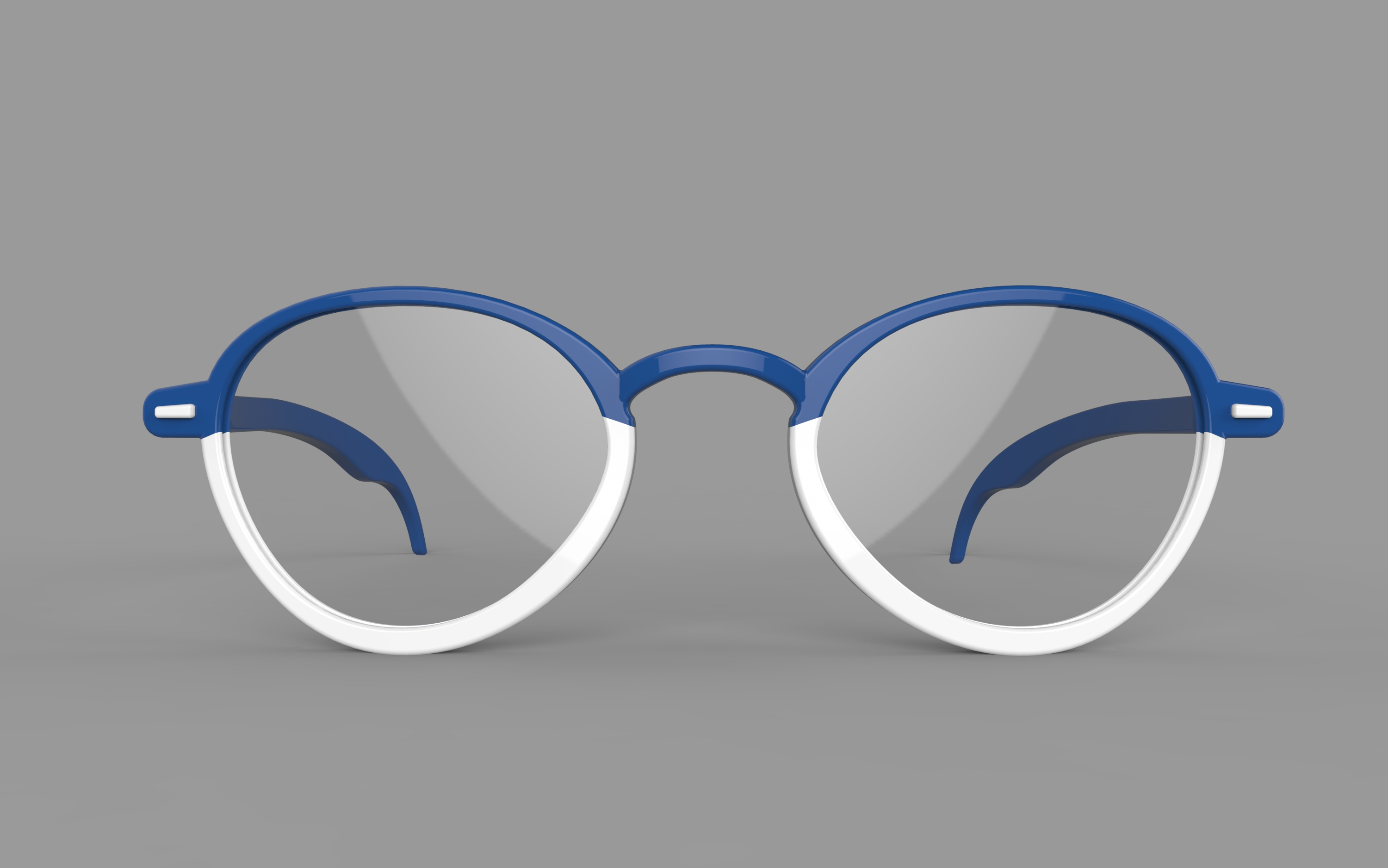 Glasses Render.902