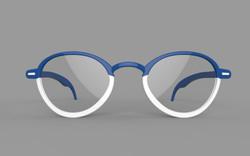Glasses Render.902