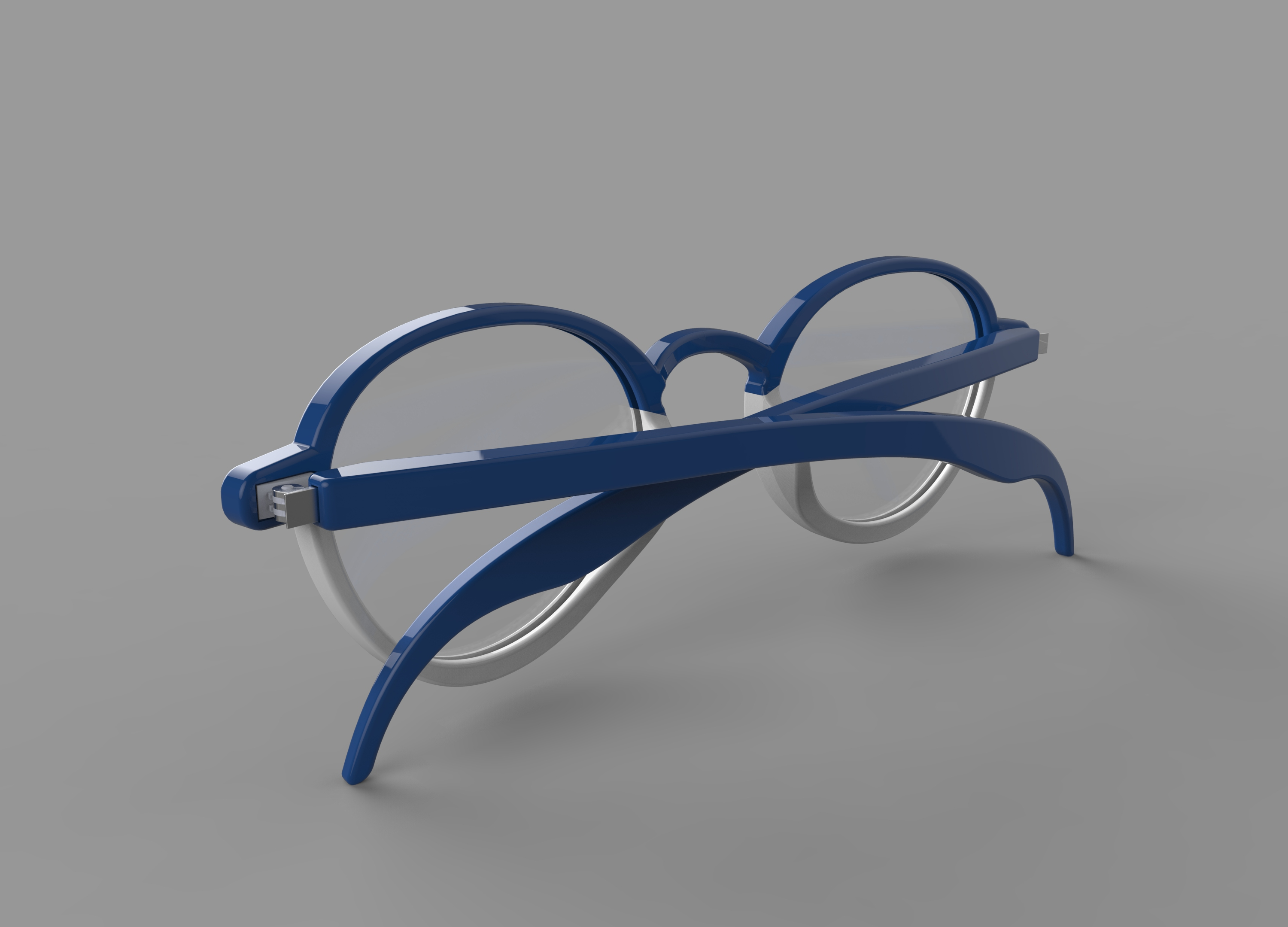 Glasses Render.900