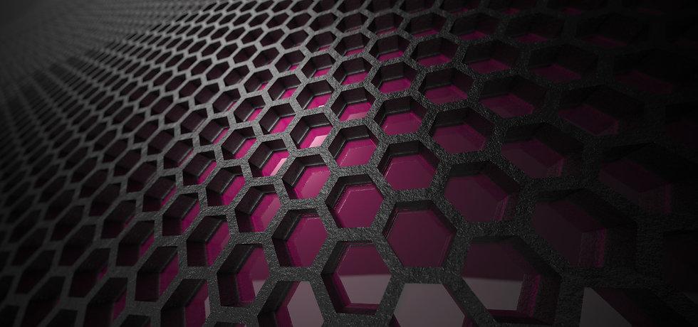 Hex Background Gradient.jpg