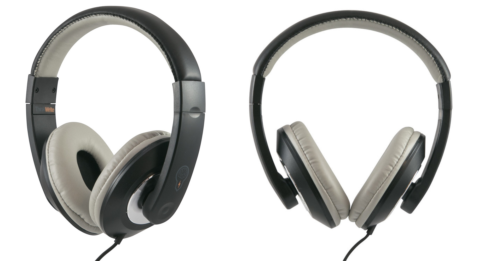 ThinkWriteOLD-Headphones.jpg