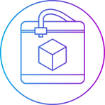 3d Printing Icon.png