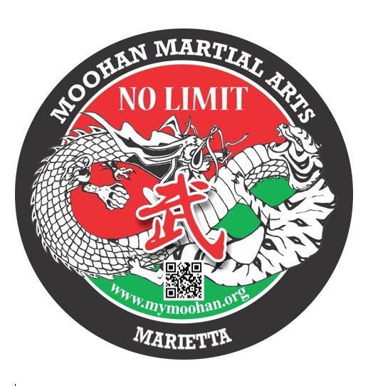 Moohan Martial Arts Academy, LLC
