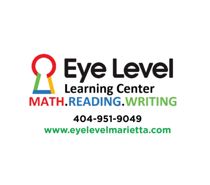 Eye Level Marietta