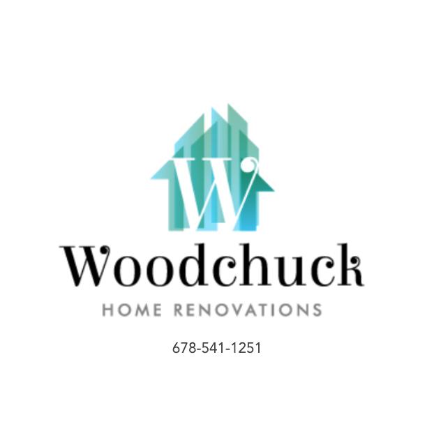 Woodchuck Renovations renovations phone logo.png