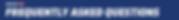 Bthon FAQs banner.png