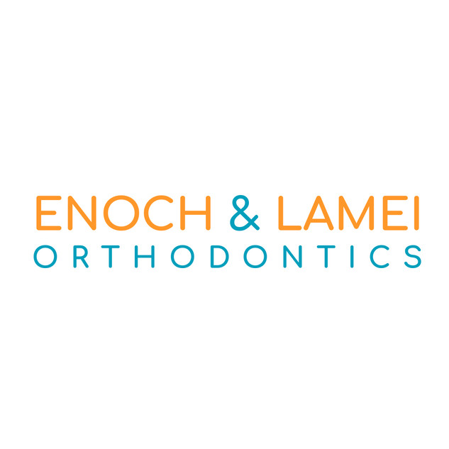 Enoch and Lamei Orthodontics for Children and Adults