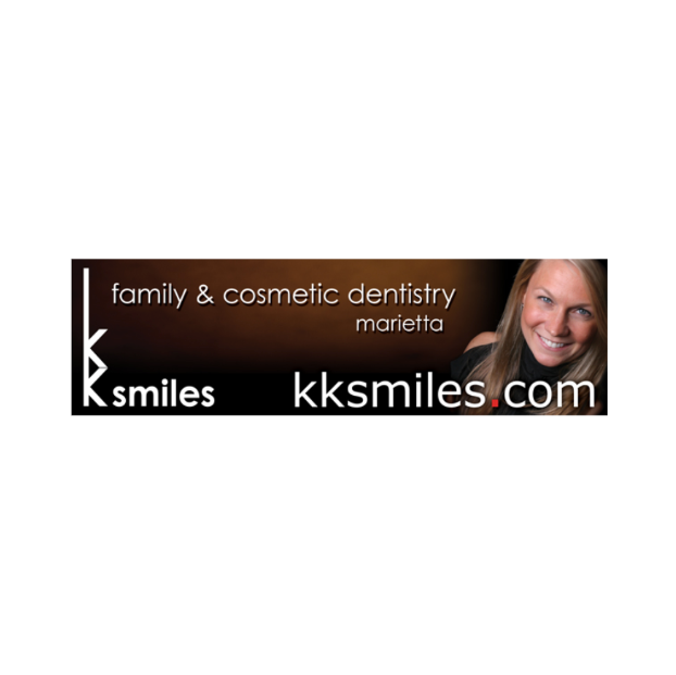 kksmiles family and cosmetic dentistry