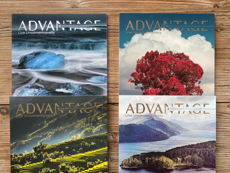 ng.media-Advantage.covers2