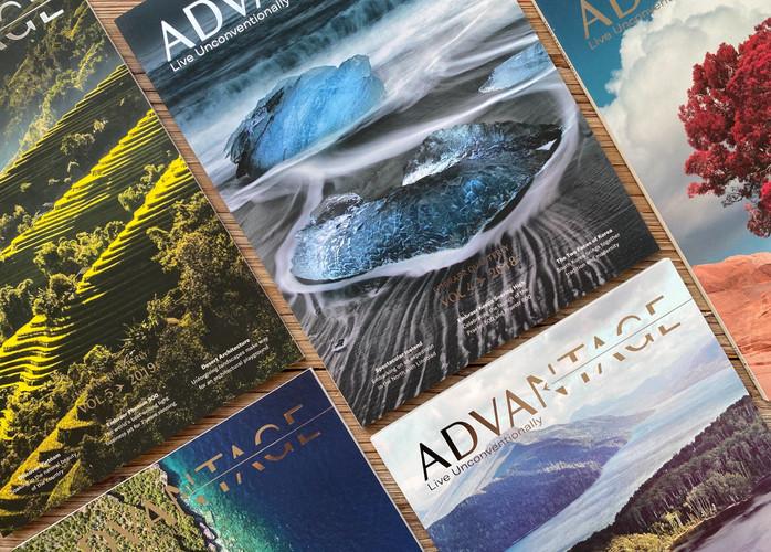 ng.media-Advantage.covers