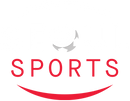 seoulsportslogo_whitered_edited.png