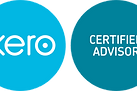XERO Certified Advisor an Bookkeeper