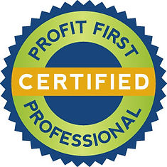 ProfitFirstCertified-Badge-300x3001.jpg
